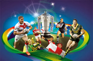 http://rugby-hd-tv-link.blogspot.com/