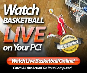 http://basketball-hd-link.blogspot.com/