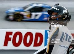 http://racing-hd-tv2-link.blogspot.com/